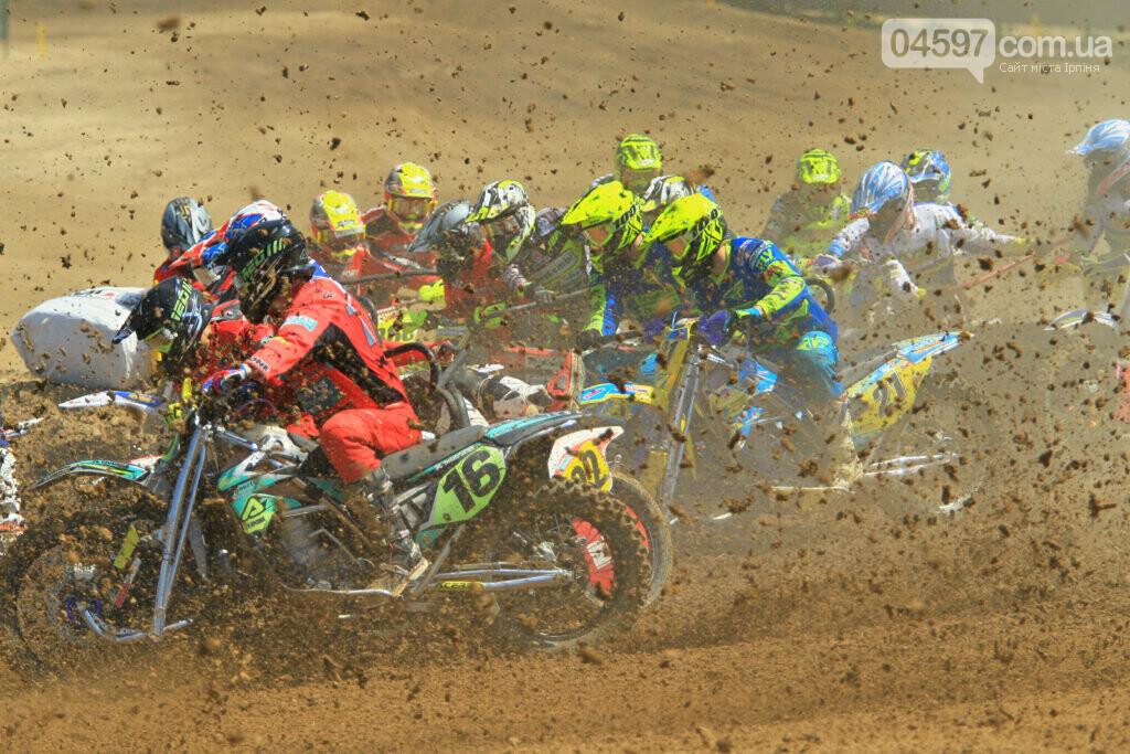 Чемпіонат світу з мотокросу: як це було, фото-9