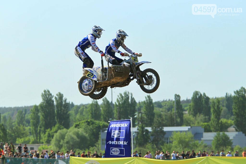 Чемпіонат світу з мотокросу: як це було, фото-15