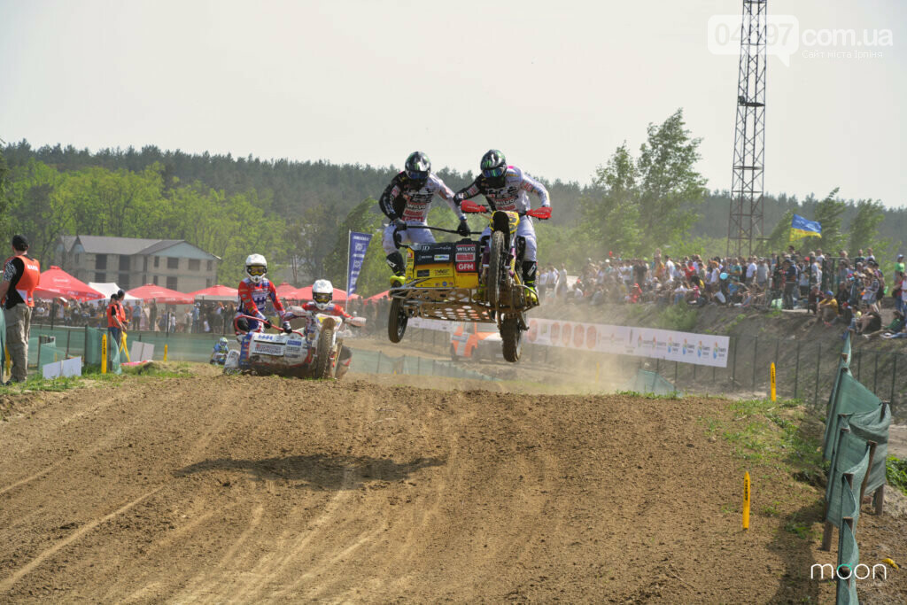 Чемпіонат світу з мотокросу: як це було, фото-17