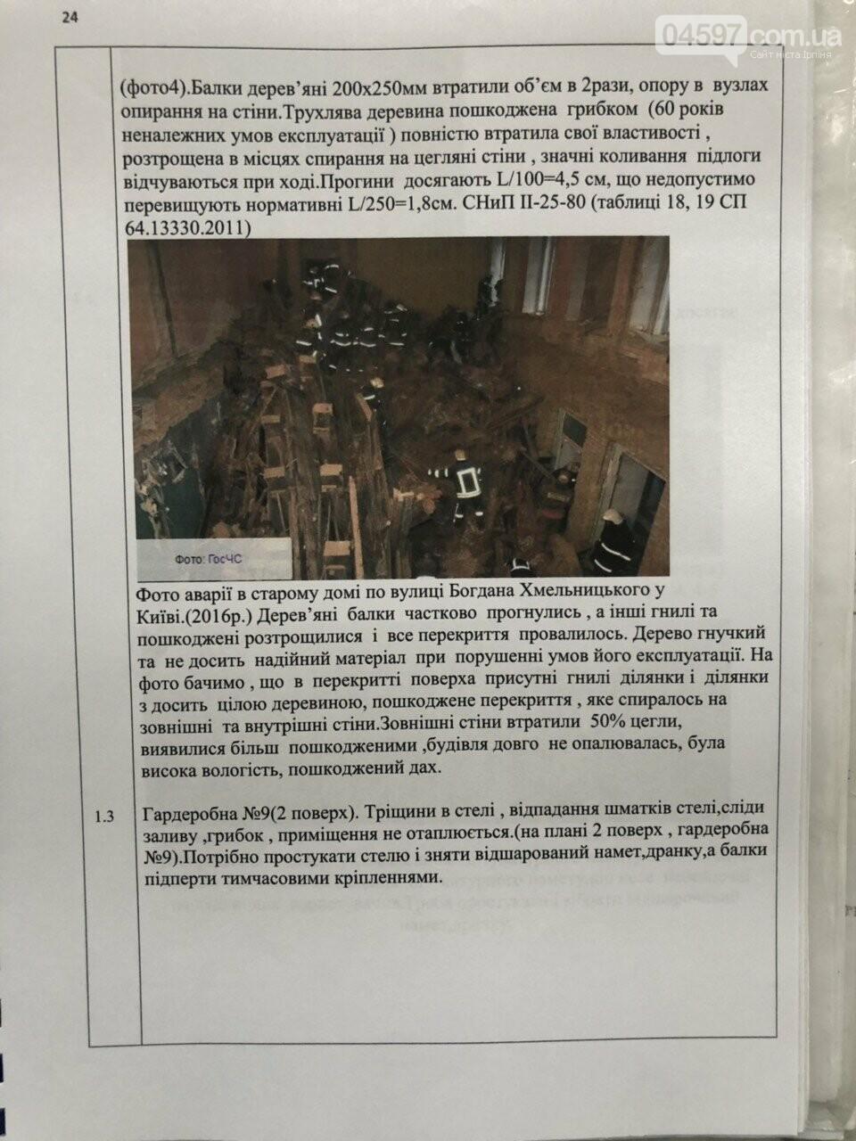 Ольга Прилипко: школа 15 потребує капітального ремонту, фото-12