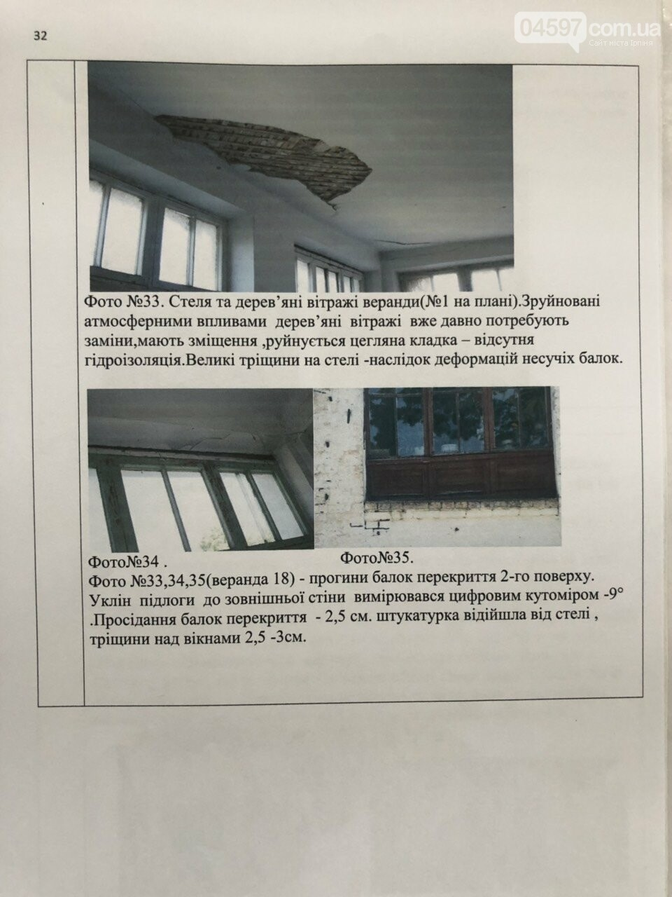 Ольга Прилипко: школа 15 потребує капітального ремонту, фото-21