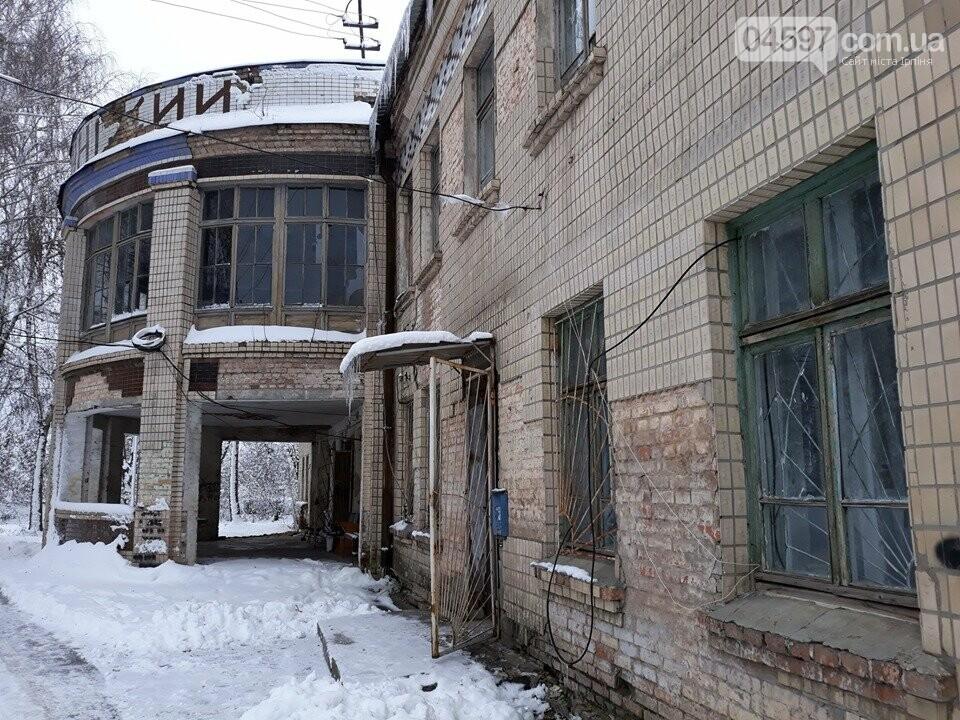 Ольга Прилипко: школа 15 потребує капітального ремонту, фото-3