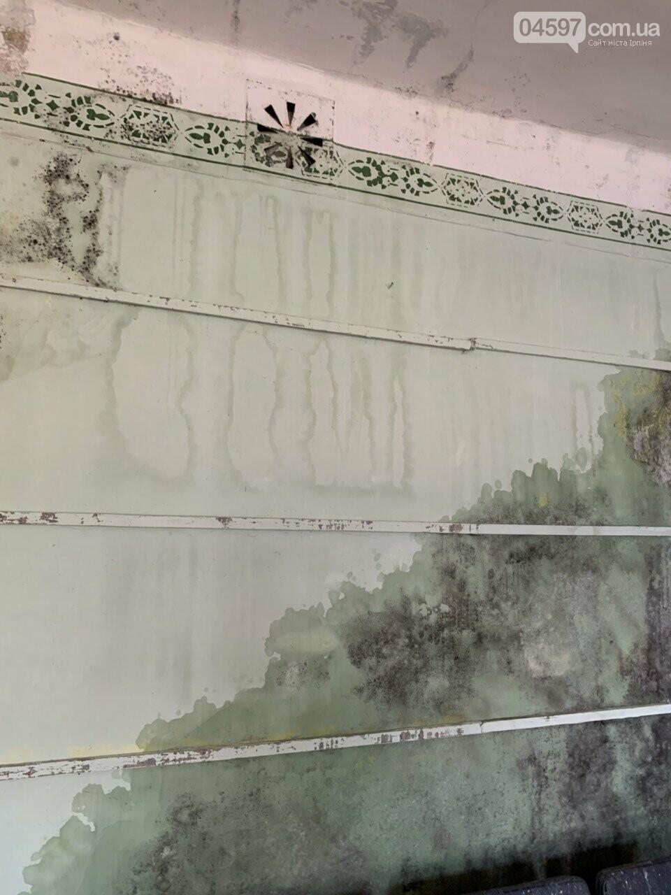 Ольга Прилипко: школа 15 потребує капітального ремонту, фото-4