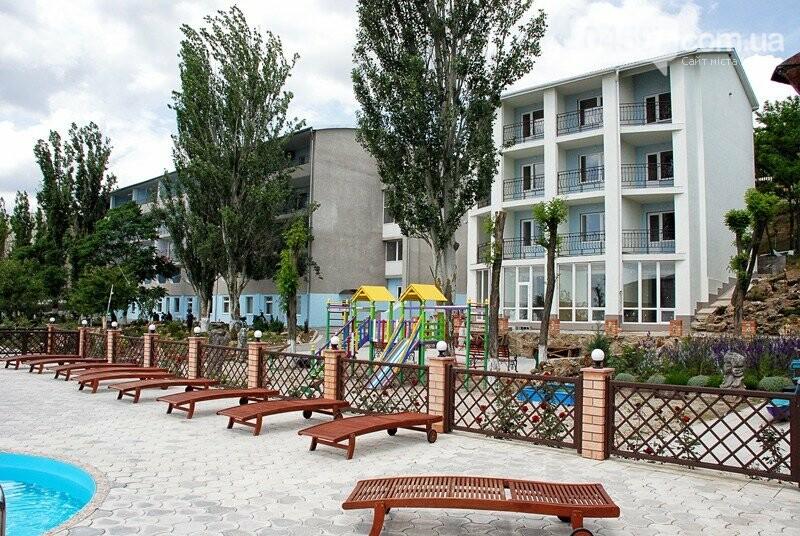 Куди поїхати на море в Україні: бюджетні варіанти відпустки, фото-8