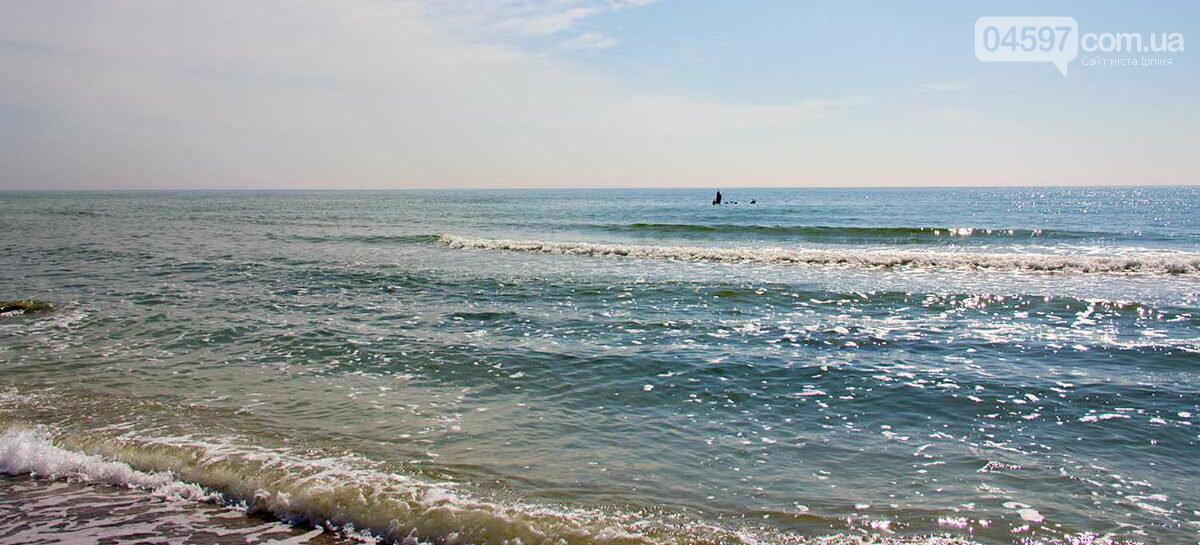 Куди поїхати на море в Україні: бюджетні варіанти відпустки, фото-3
