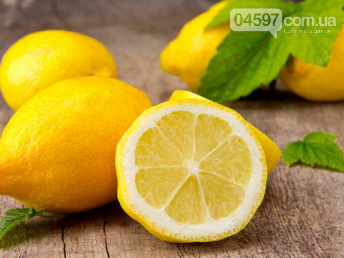 Що їсти у спеку: ТОП-5 корисних сезонних продуктів, фото-2