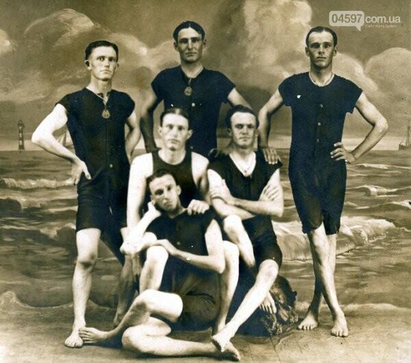Історія ірпінського пляжу або як відпочивали дачники 100 років тому, фото-3