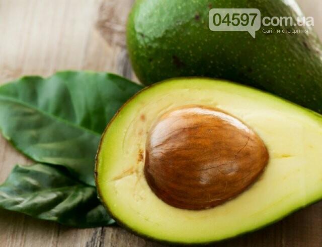 Що їсти у спеку: ТОП-5 корисних сезонних продуктів, фото-1