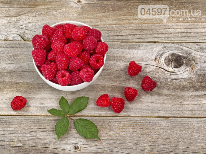 Що їсти у спеку: ТОП-5 корисних сезонних продуктів, фото-5
