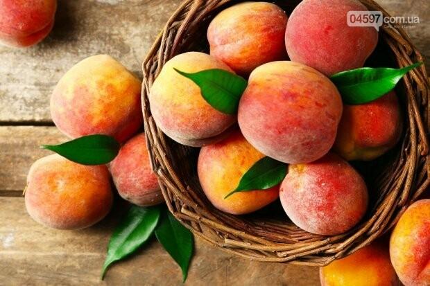 Що їсти у спеку: ТОП-5 корисних сезонних продуктів, фото-4