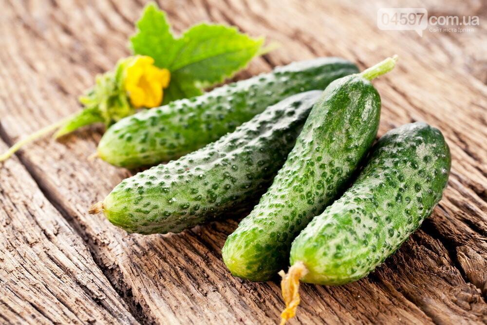 Що їсти у спеку: ТОП-5 корисних сезонних продуктів, фото-3
