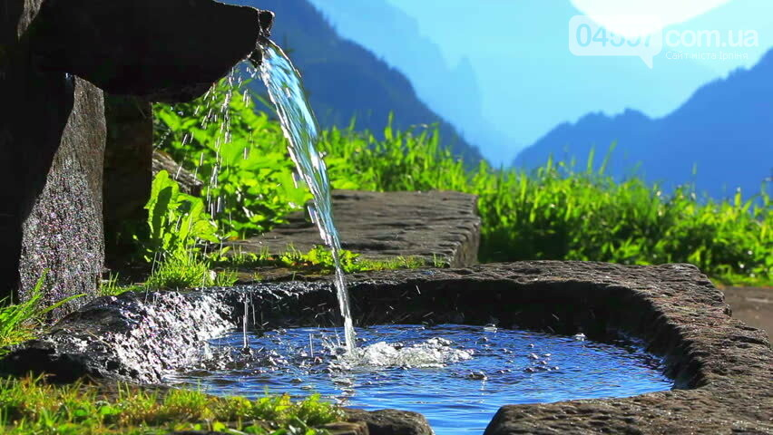 Чому так важливо пити воду?, фото-1