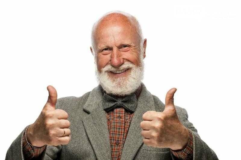 До уваги ірпінців: хто піде на пенсію раніше, фото-1
