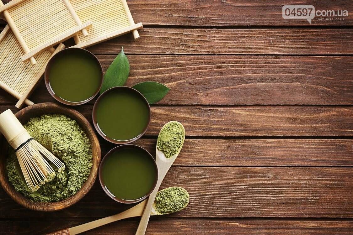 Фахівці з`ясували, який чай знижує тревожність , фото-2