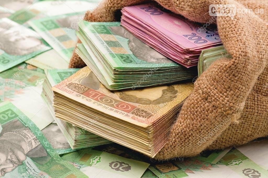 Прокуратура Київської області подала позовів на 3,6 мільярди гривень, фото-1