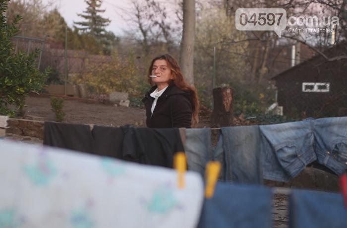 """В Ірпені відбудеться показ фільму """"Жінка в полоні"""", фото-1"""