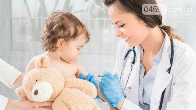 До уваги ірпінчанам: Вакцинація від дифтерії потрібна кожному, фото-3