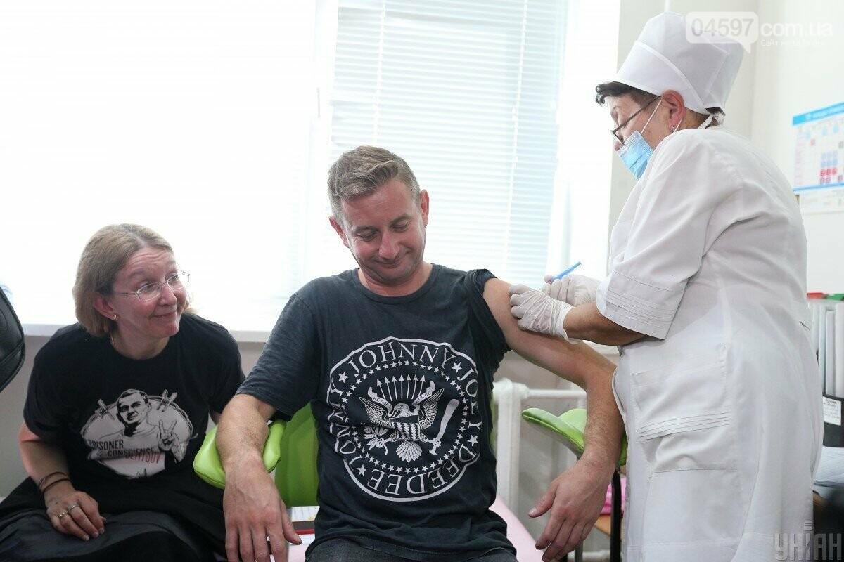 До уваги ірпінчанам: Вакцинація від дифтерії потрібна кожному, фото-2