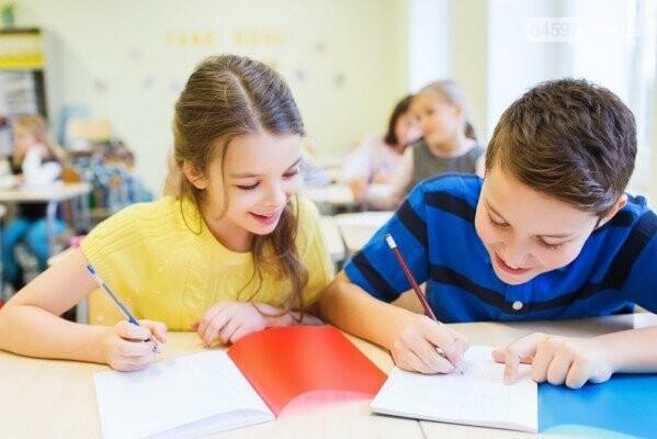 Що чекає ірпінських школярів з 1 вересня: топ-10 новинок, фото-2