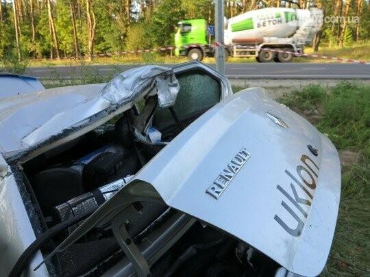 """Поїздка в таксі з летальним """"уклоном"""": один загинув, двоє госпіталізовані, фото-4"""