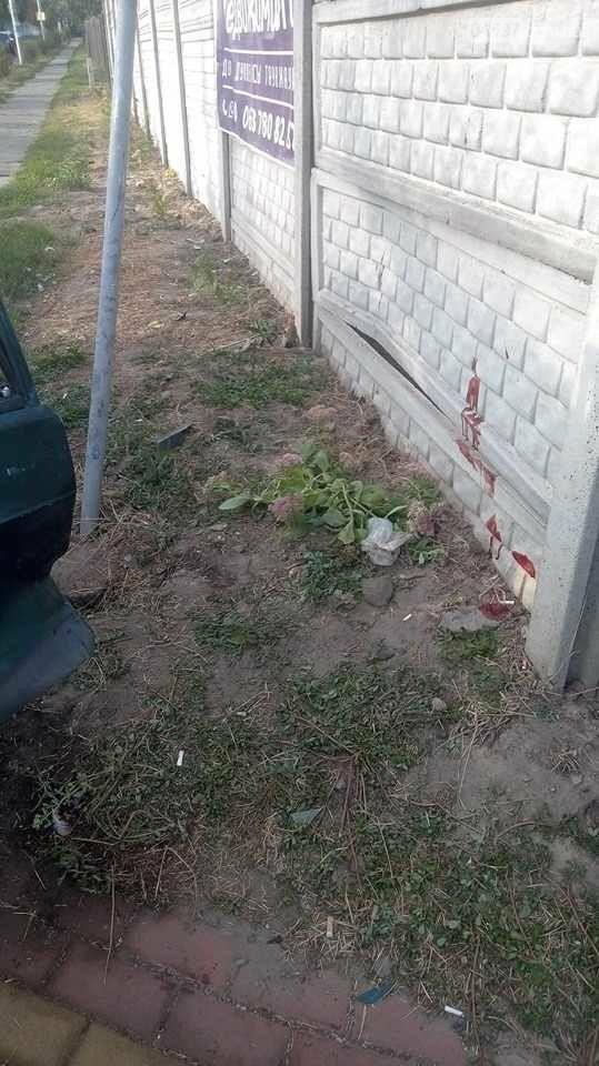 ДТП у Бучі: четверо постраждалих, один - у важкому стані, фото-2
