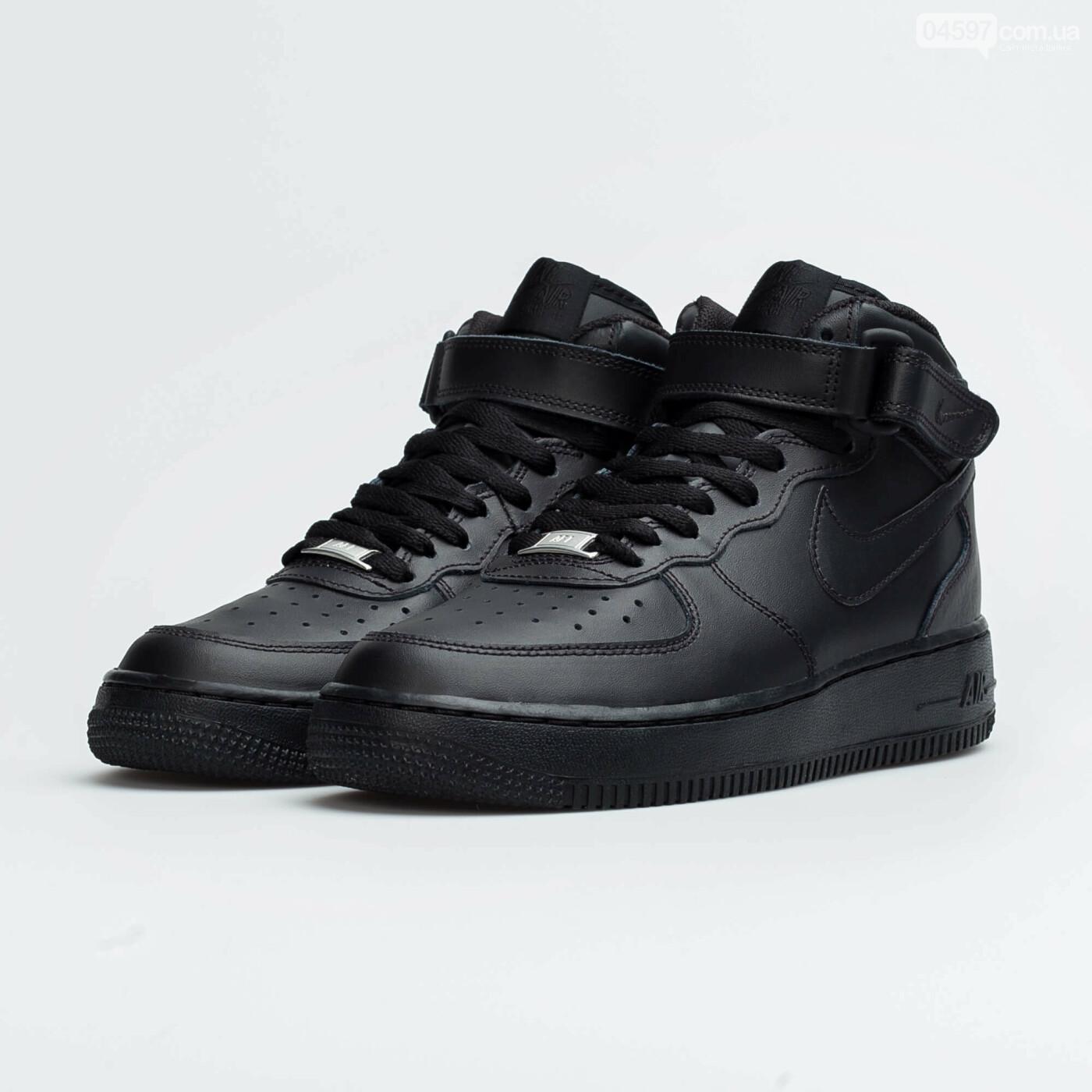 Чоловіча мода: підбірка кросівок, які потрібно приміряти до наступу зими, фото-3