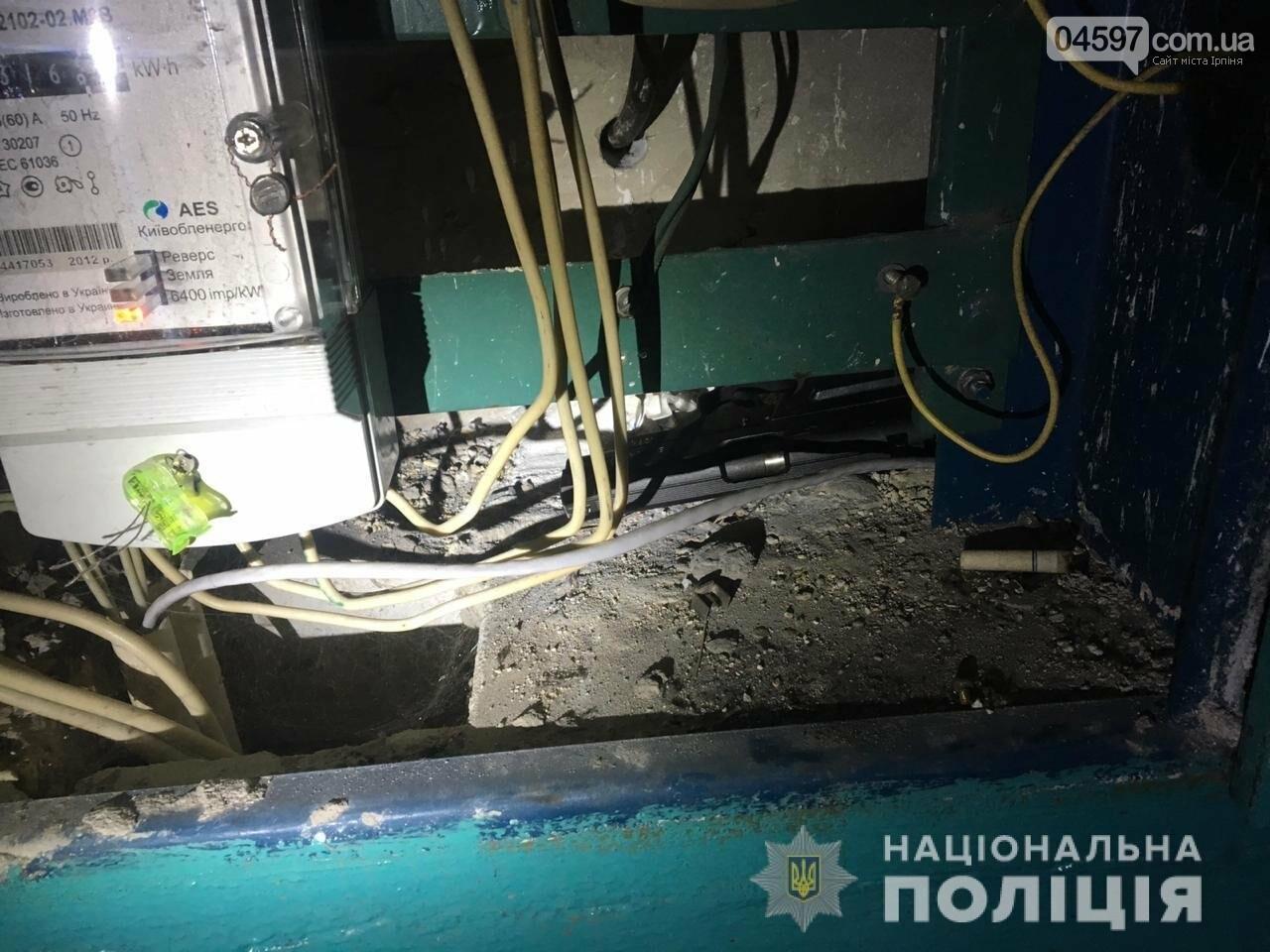 Не розминулися в дверях: деталі кривавого побиття в Ірпені, фото-2
