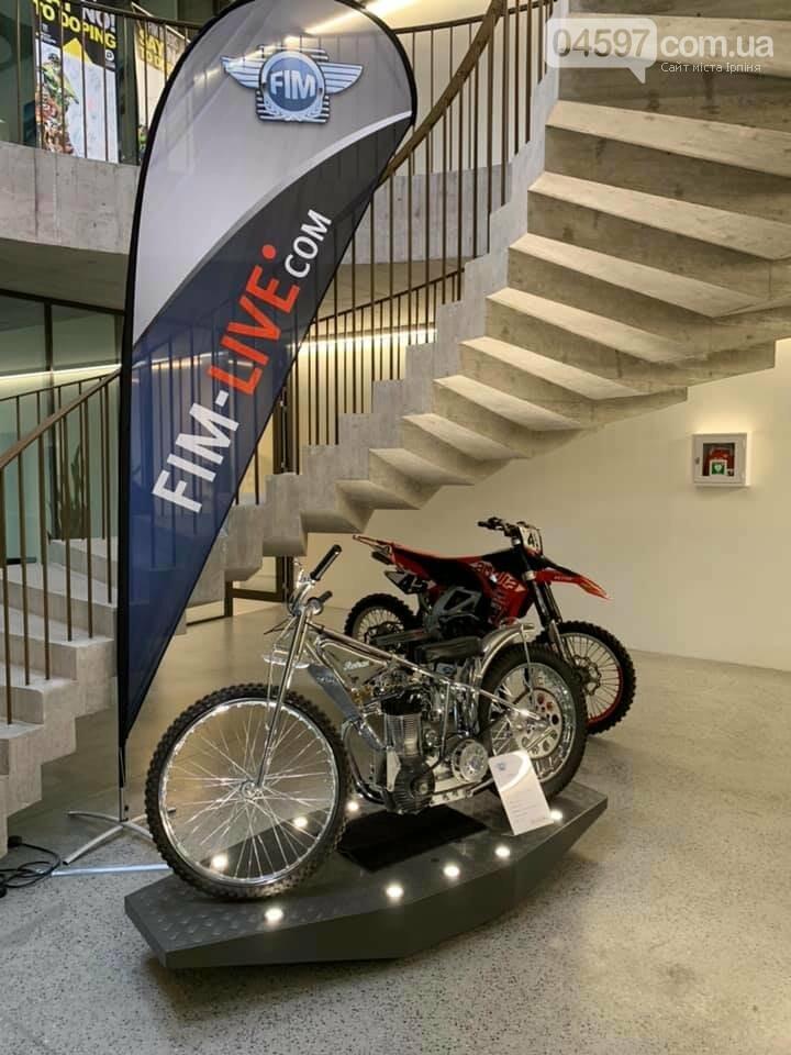 Чи відбудеться Чемпіонат світу з мотокросу 2020 у Приірпінні?, фото-5