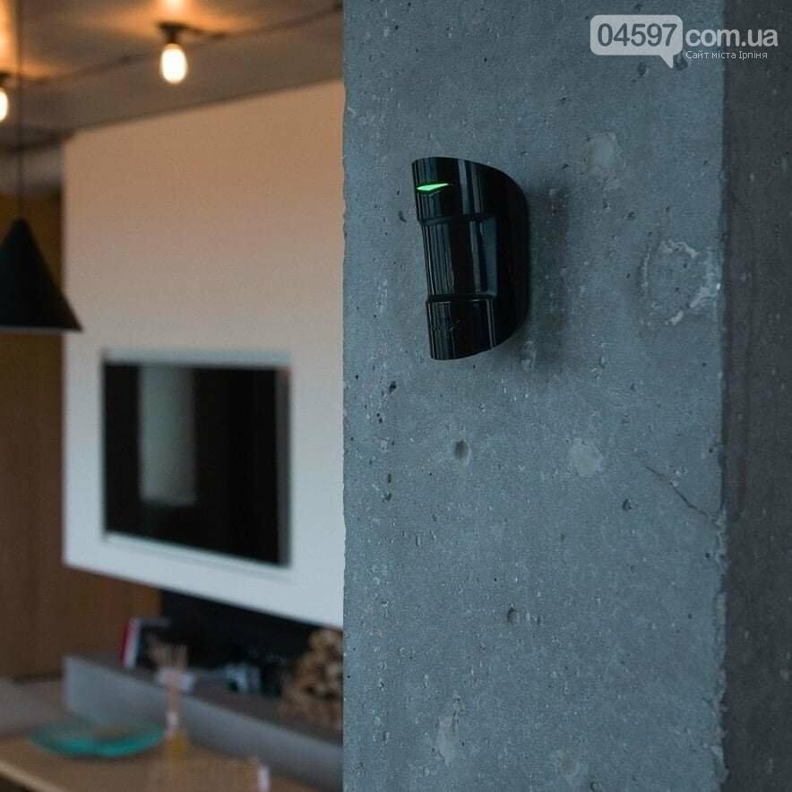 Доступні технології: як не стати жертвою злодіїв у Приірпінні, фото-2