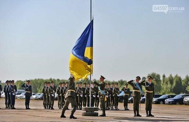 ТОП-5 вражаючих фактів про сучасну українську армію, фото-3