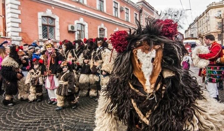 Щедрий вечір та свято Маланки: традиції та прикмети, фото-2