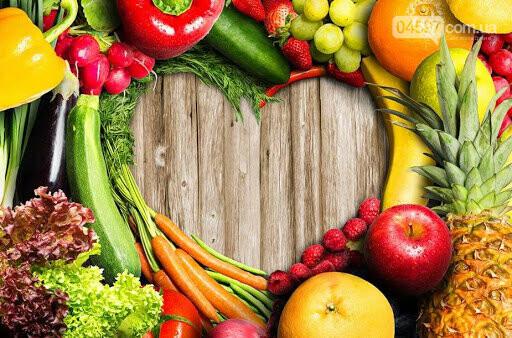Супермаркет чи ринок: де найдешевші овочі та фрукти?, фото-1