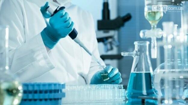 В США почали тестувати вакцини проти коронавірусу, фото-2