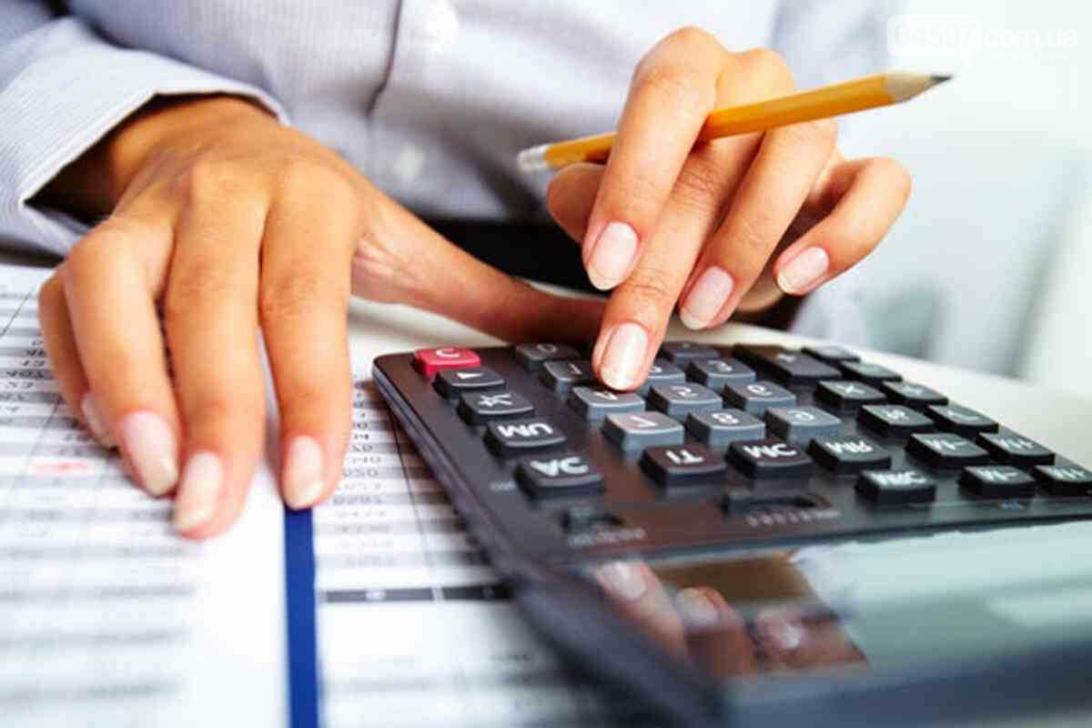 Рада звільнила платників податків від перевірок, пені та сплати ЄСВ на час карантину, фото-1