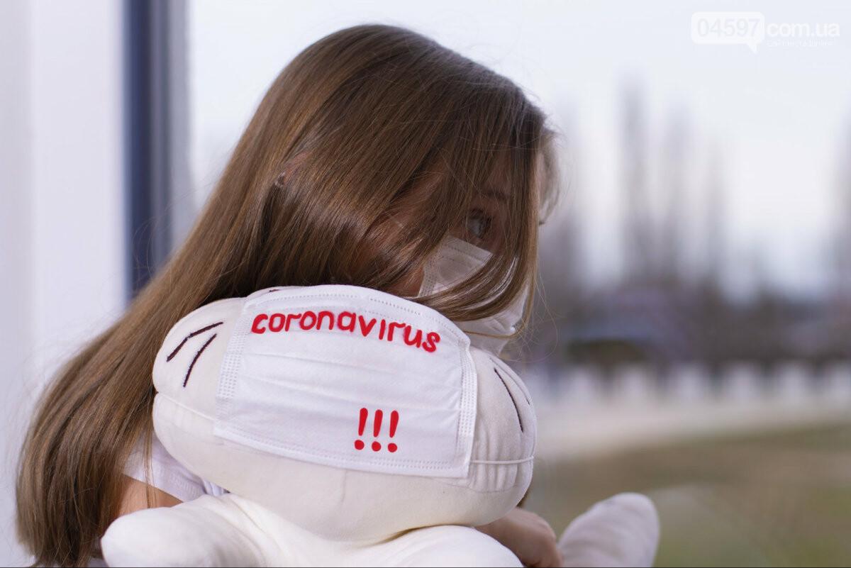 В Україні зафіксували 2 нові випадки інфікування коронавірусом, фото-1
