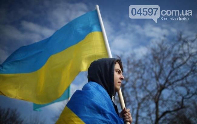 """""""І все на світі треба пережити, і кожен фініш - це, по суті, старт"""". Ліна Костенко святкує своє 90-річчя, фото-6"""