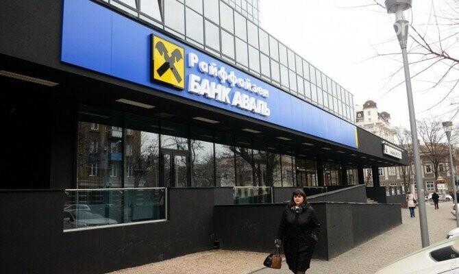 Як працюють банки в Ірпені під час карантину: список, режим роботи, обмеження, фото-6