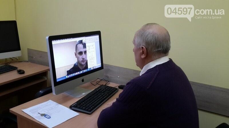 Закінчити рік онлайн: які сценарії запропонували МОН для студентів, фото-2