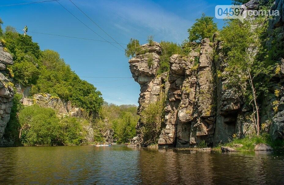 Кращі віртуальні екскурсії в Україні, фото-2