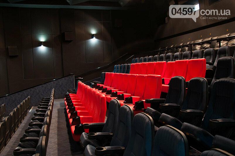 ТРЦ, спортзали, кінотеатри, нічні клуби залишаться закритими після 12 травня, фото-1