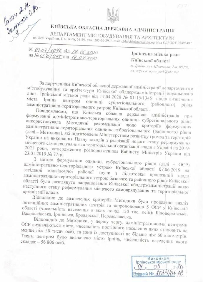 Бородянська штанга Федорука, фото-1