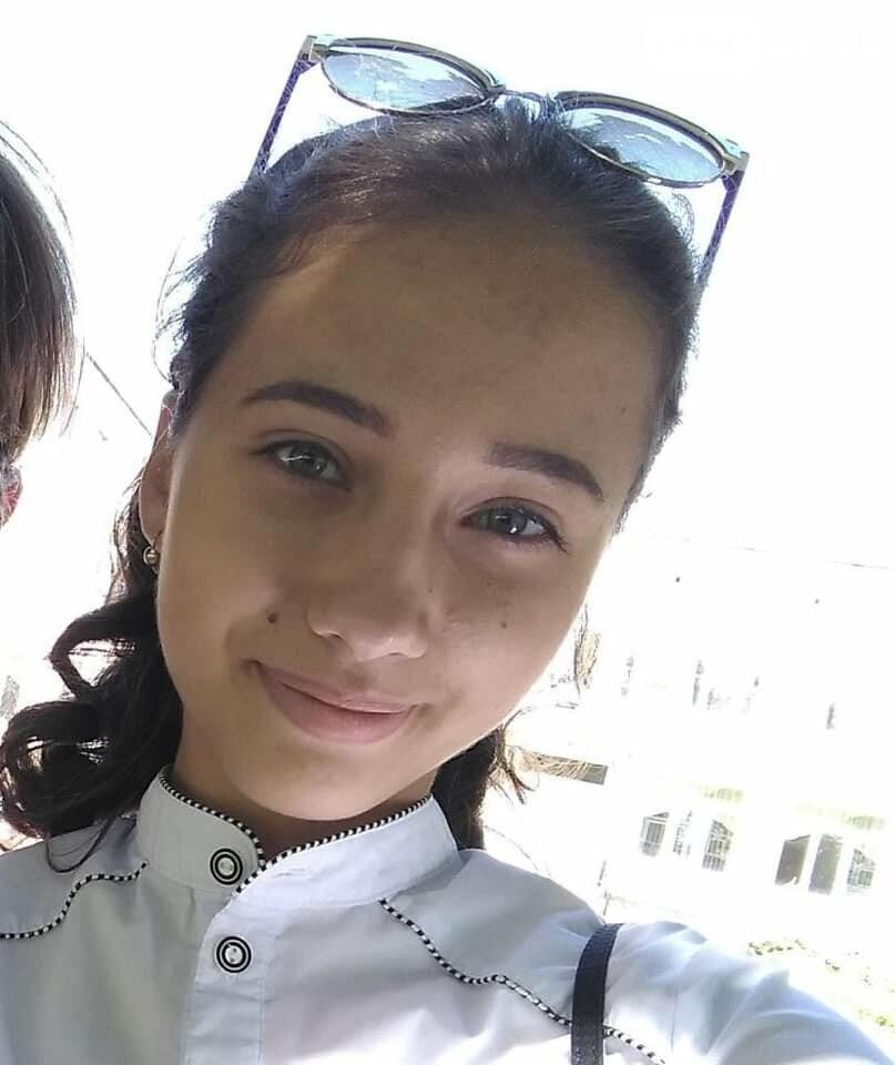 Увага, розшук: в Горенці пропала 16-річна дівчина, фото-1