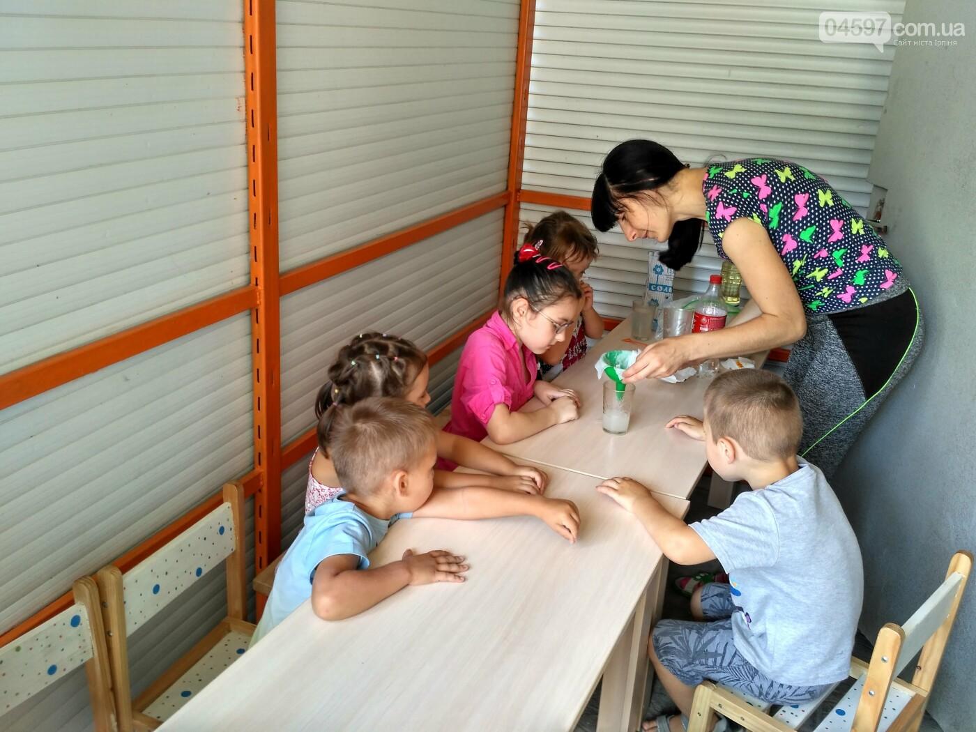 Ohana club запрошує дітей у свою родину, фото-2