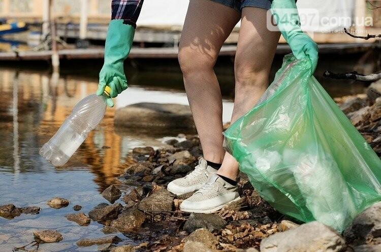 Жизнь через призму полиэтилена и пластика…, фото-2