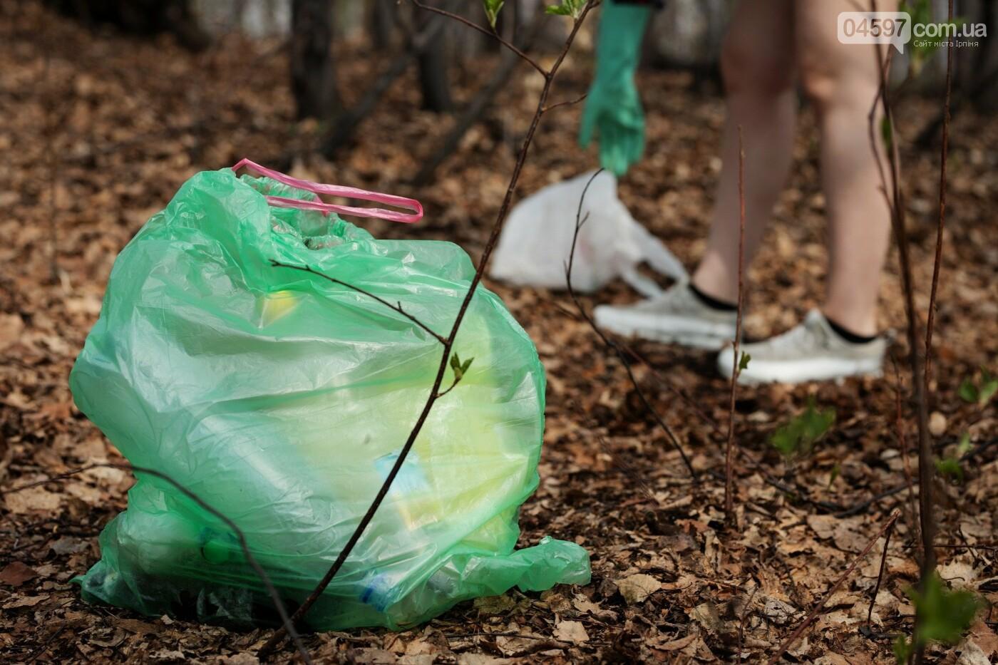 Жизнь через призму полиэтилена и пластика…, фото-1