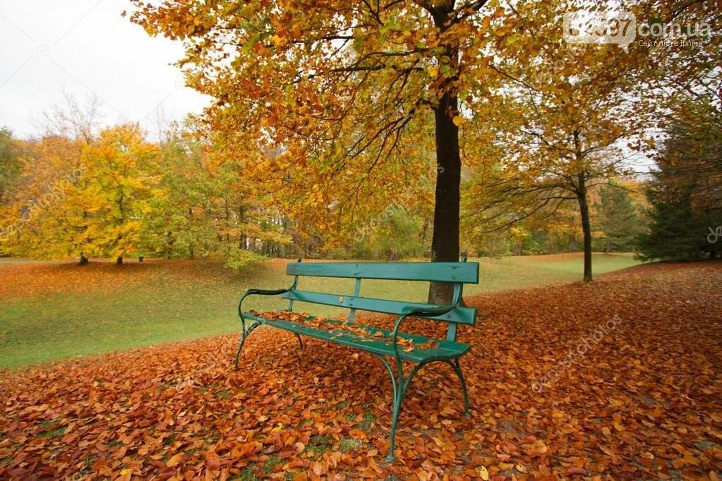 Вихідні у жовтні 2020: скільки відпочиватимуть ірпінчани, фото-2