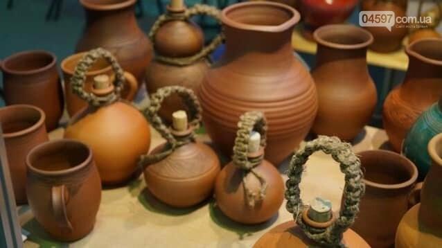 В Ірпені пройде ярмарка виробів ручної роботи, фото-4