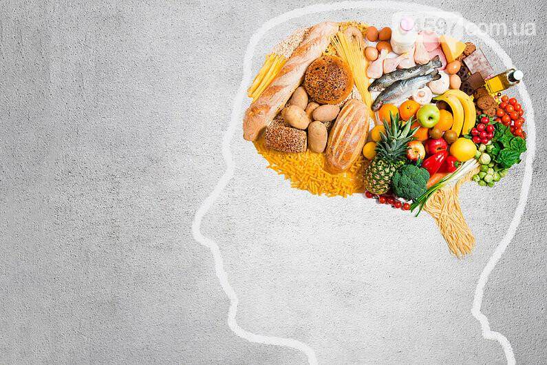 Потоковое питание: как питаться, чтобы быть энергичнее? , фото-1