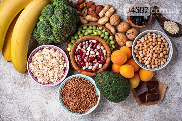 Потоковое питание: как питаться, чтобы быть энергичнее? , фото-2