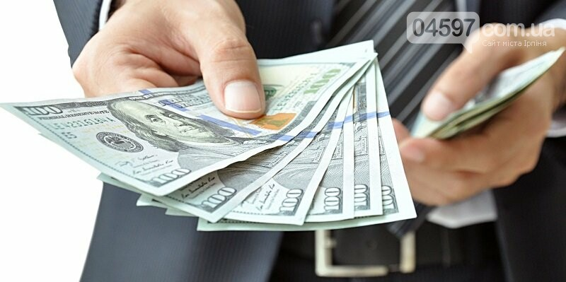 Експерти підказали: зберігати заощадження краще в різних валютах, фото-1